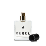 Rebel EDP