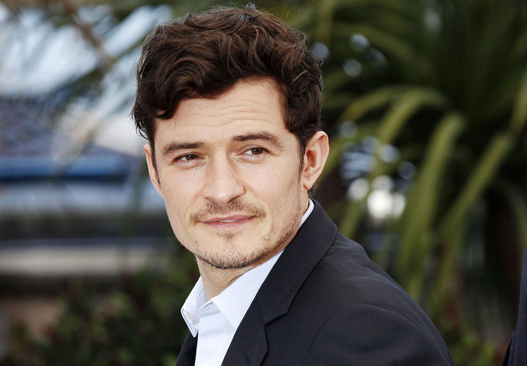 orlando bloom cannes