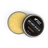 Woodsy Beard Balm