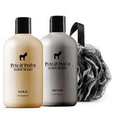 Two-Pack Body Wash Sets