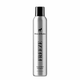 Freeze Super Strong Holding Hair Spray For Men