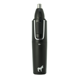 Nose & Ear Hair Trimmer (New)