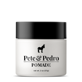 Pete & Pedro Pomade - Best Men's Pomade