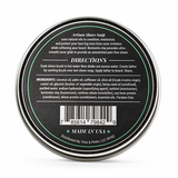 Shave Soap Shaving Products