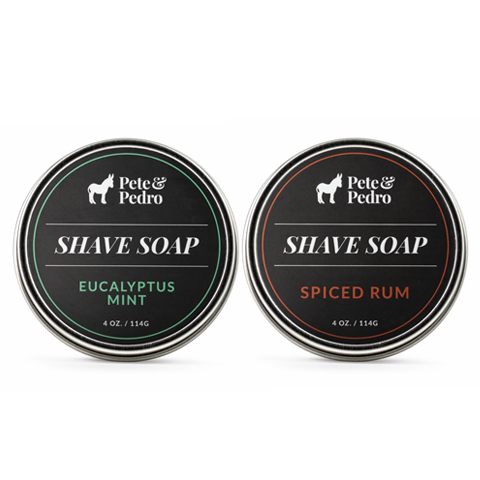 f878d5771 Bueno Hair Products l Men's Grooming, Hair & Shave – Pete & Pedro