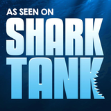 Shark Tank Grooming Products