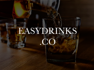 easydrinksco-malaysia-liquor-online-shop-delivery-whisky-brandy