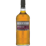 [Auchentoshan] Single Malt 12-Years (700ml) - easydrinks.co