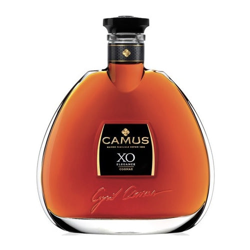 [Camus] XO Elegance (700ml) - easydrinks.co