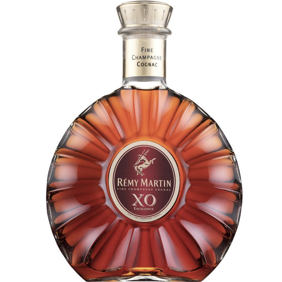[Remy Martin] XO Excellence (700ml) - easydrinks.co