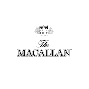 [LOGO] MACALLAN - easydrinks.co