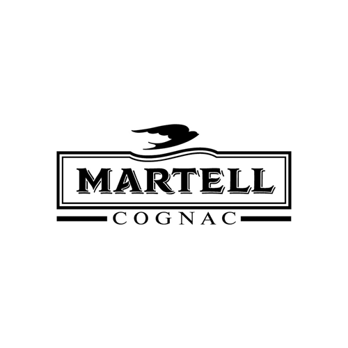 [LOGO] MARTELL - easydrinks.co