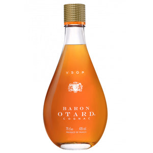 [Baron Otard] VSOP (700ml) - easydrinks.co