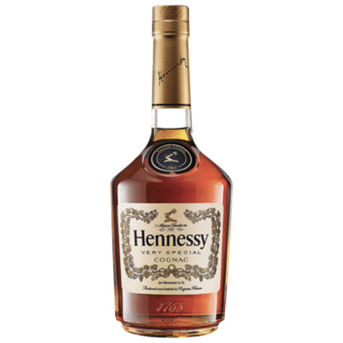[Hennessy] VS (700ml) - easydrinks.co