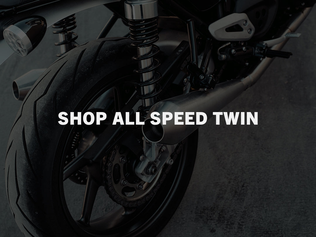 https://britishcustoms.com/pages/speed-twin-collection