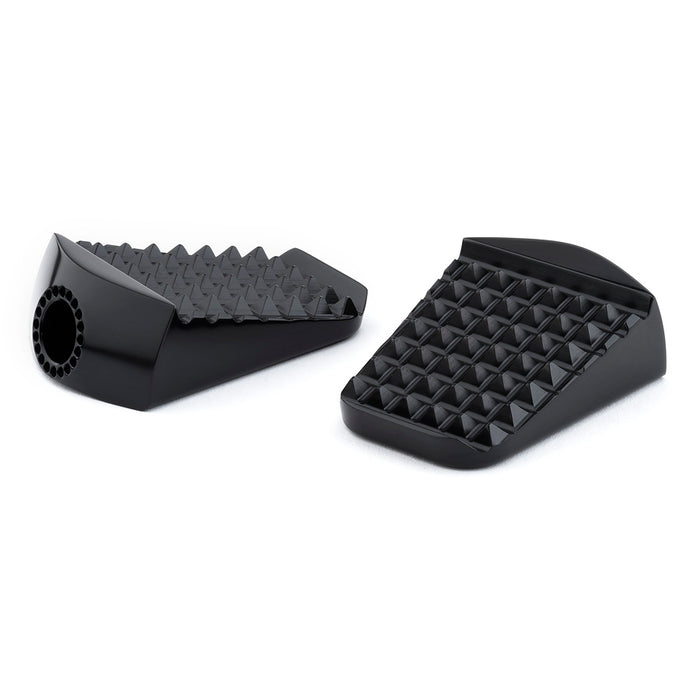 Grabber Foot Pegs for Triumph Motorcycles