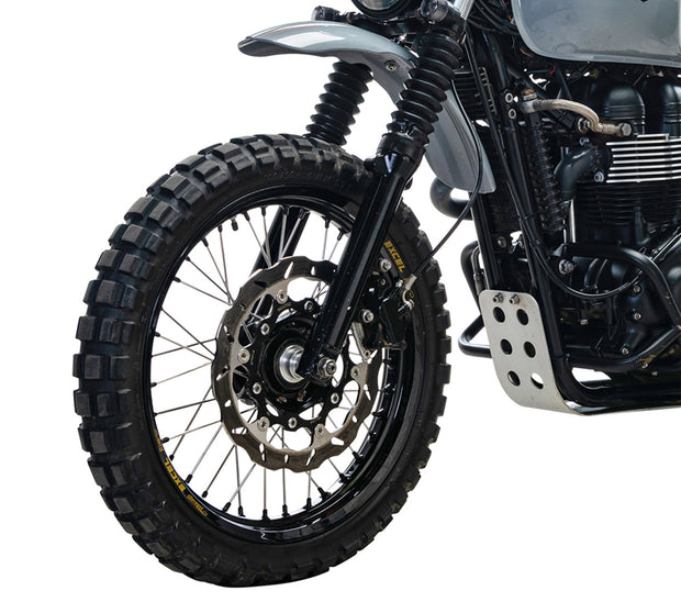 Galfer Brake Kit for Bonneville/Scrambler