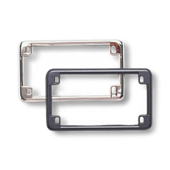 Economy License Plate Frames by Chris Products