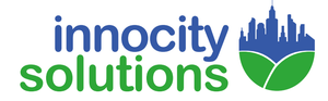 Innocity Solutions Pte Ltd
