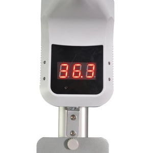 Contactless Digital Thermometer with Dispenser (K3)