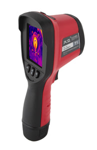 TE-W100 Fever Detection Thermal Scanner