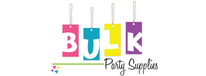 Bulk Party Supplies