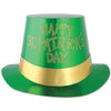 Discount St. Patrick's Day Party Supplies