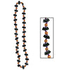 Halloween Party Supplies - Bat Beads
