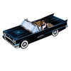 Elvira 3-D Macabre Mobile Centerpiece (Pack of 12)