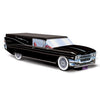 Hearse Centerpiece