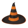 Nylon Witch Hats
