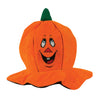 Halloween Party Supplies - Jack-O-Lantern Hat