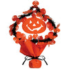 Halloween Party Supplies - J-O-L Gleam 'N Shape with Icon