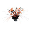 Happy Halloween Gleam 'N Spray Centerpiece