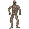 Halloween Party Supplies - Jointed Mummy