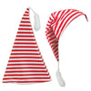 Nightcap, party supplies, decorations, The Beistle Company, Winter/Christmas, Bulk, Holiday Party Supplies, Christmas Party Supplies, Christmas Stuff to Wear