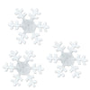 Christmas Winter Snowflakes Decoration