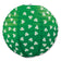 Shamrock Paper Lanterns (Case of 18)