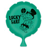 Lucky Fart Whoopee Cushion