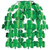 St. Patricks Day Party Supplies - Shamrock Cascade