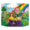 Leprechaun Photo Prop