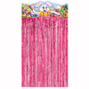 Easter Party Supplies - Easter Bunny Character Curtain