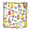 Easter Trimorama - 26 Pcs