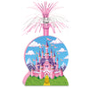 Birthday Party Supplies - Princess Centerpiece