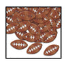 Football Party Supplies - Fanci-Fetti Footballs