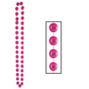 Party Accessories - Jumbo Party Beads