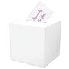 Wedding Supplies - All-Purpose ''Receiving-Box''