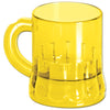Oktoberfest Party Supplies - Oktoberfest ''Mug Shot''