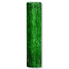 1-Ply Gleam 'N Column - green