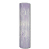 1-Ply Gleam 'N Column - opalescent